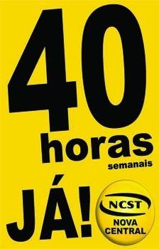 40_horas__2_