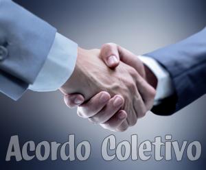 acordo-coletivo