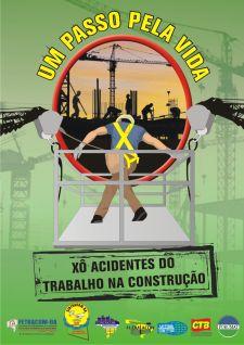 cartaz_campanha_ba