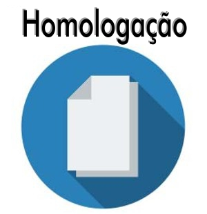 homologacao