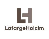 lh_logo1_0