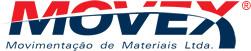 logoMovex